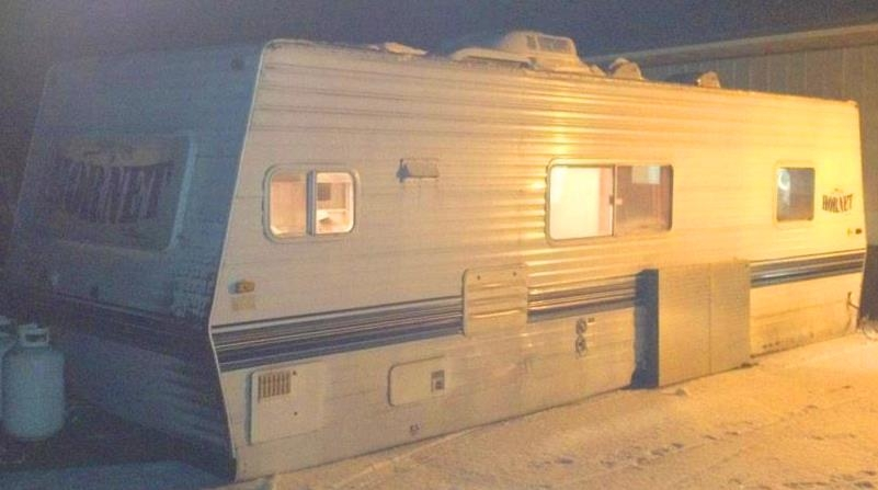 Convert a Camper to Fishhouse | Camper Conversion Kits on ice house cake, ice house maintenance, ice house lighting, ice house interior, ice house exterior, ice house modifications, ice house parts, ice house home, ice house accessories, ice house clothing, ice house frame, ice house cranks, ice house security, ice house seats, ice house trailers, ice house screws, ice house doors, ice house paint, ice house bars, ice house aurora,